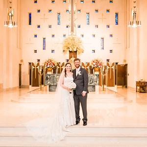 Kelly & Chris Wedding-6926-3