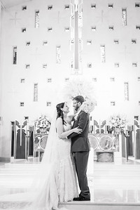 Kelly & Chris Wedding-3106