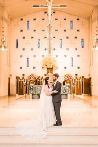Kelly & Chris Wedding-6929-3