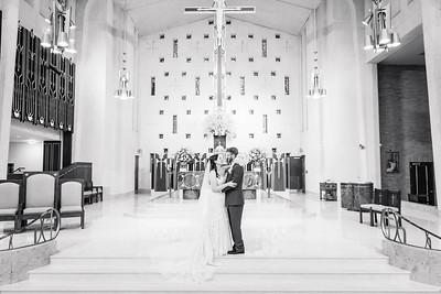 Kelly & Chris Wedding-6929-2