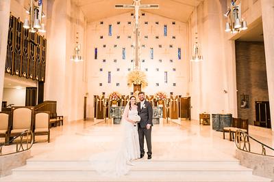 Kelly & Chris Wedding-6927-4