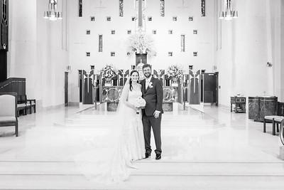 Kelly & Chris Wedding-6926-2
