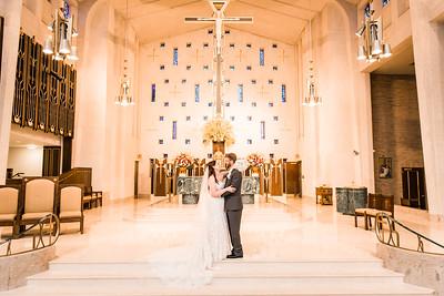 Kelly & Chris Wedding-6931-4