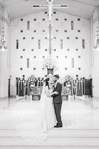 Kelly & Chris Wedding-6929