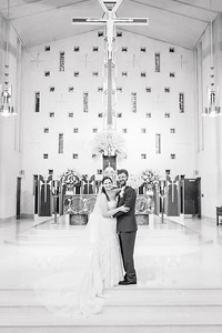 Kelly & Chris Wedding-6930