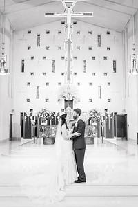 Kelly & Chris Wedding-6931