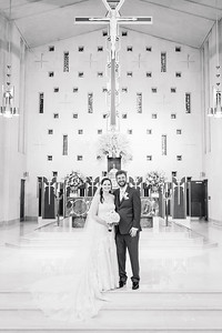 Kelly & Chris Wedding-6927