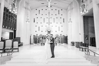 Kelly & Chris Wedding-6930-2