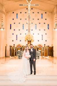 Kelly & Chris Wedding-6927-3