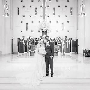 Kelly & Chris Wedding-6926