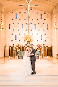 Kelly & Chris Wedding-6930-3