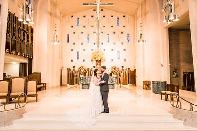 Kelly & Chris Wedding-6929-4