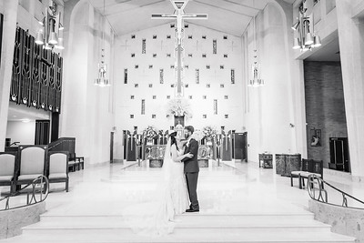Kelly & Chris Wedding-6931-2