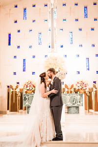 Kelly & Chris Wedding-3109-2