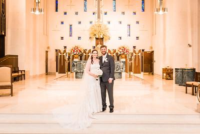 Kelly & Chris Wedding-6926-4