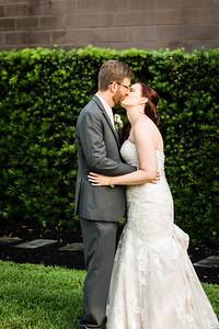 Kelly & Chris Wedding-7254-2