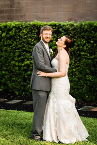 Kelly & Chris Wedding-7249-2