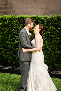 Kelly & Chris Wedding-7252-2