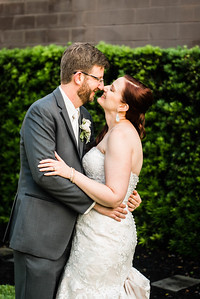 Kelly & Chris Wedding-7266-2
