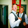 Kelly+Ian ~ Wedding_007
