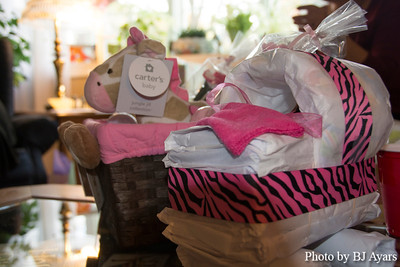 2013_Kelly_Baby_Shower_11
