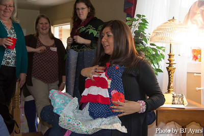 2013_Kelly_Baby_Shower_18