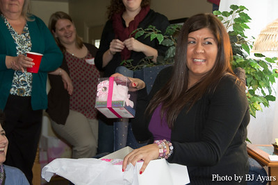 2013_Kelly_Baby_Shower_19