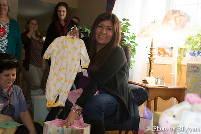 2013_Kelly_Baby_Shower_10