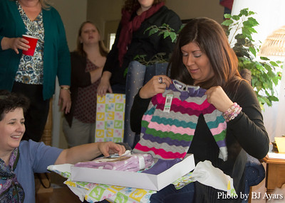 2013_Kelly_Baby_Shower_21
