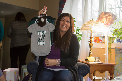 2013_Kelly_Baby_Shower_8