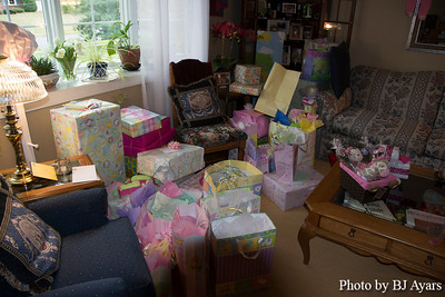2013_Kelly_Baby_Shower_6