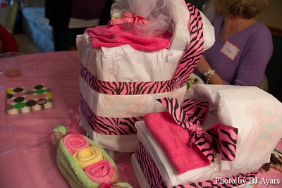 2013_Kelly_Baby_Shower_4