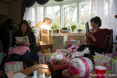 2013_Kelly_Baby_Shower_9