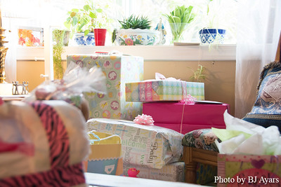 2013_Kelly_Baby_Shower