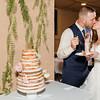 Kelly-Wedding-573