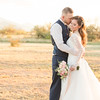 Kelly-Wedding-318