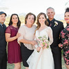 Kelly-Wedding-121