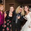 Kelly-Wedding-561