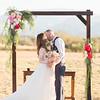 Kelly-Wedding-224
