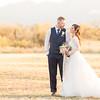 Kelly-Wedding-324