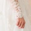 Kelly-Wedding-038