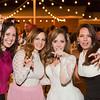 Kelly-Wedding-504