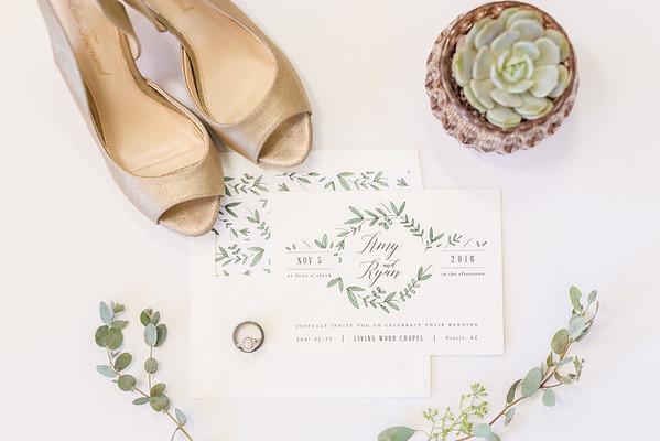 Kelly-Wedding-004