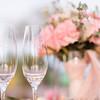 Kelly-Wedding-410
