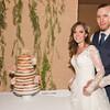 Kelly-Wedding-567