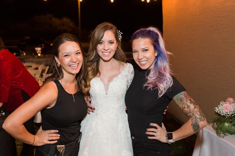 Kelly-Wedding-579