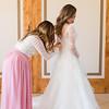 Kelly-Wedding-034