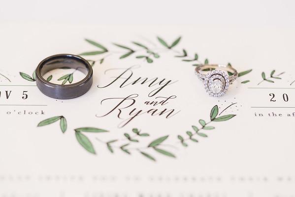 Kelly-Wedding-006