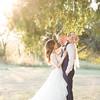 Kelly-Wedding-258