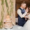 Kelly-Wedding-572